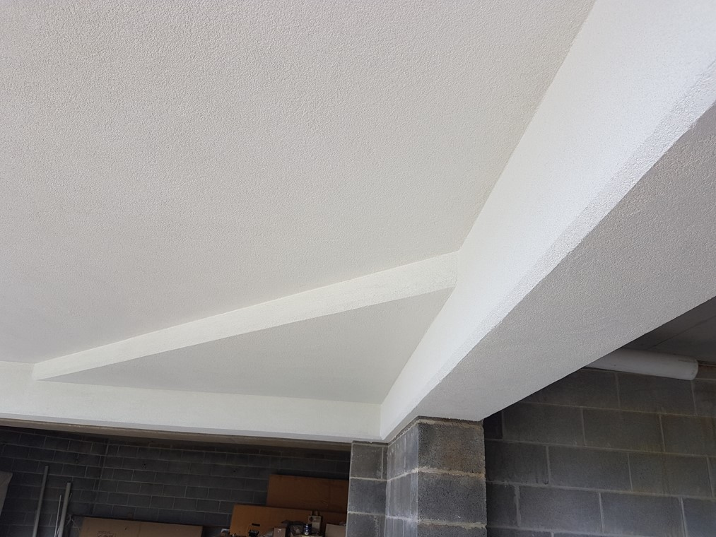 What paint to use for cement render   Zaks Render Sydney