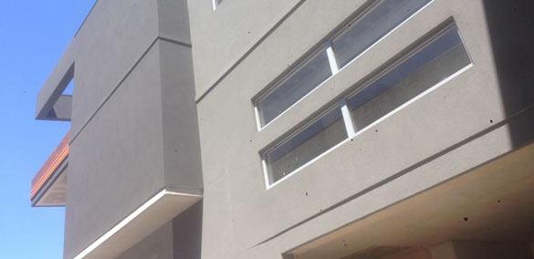 Cement Render | Zaks Render | Cement Rendering Sydney