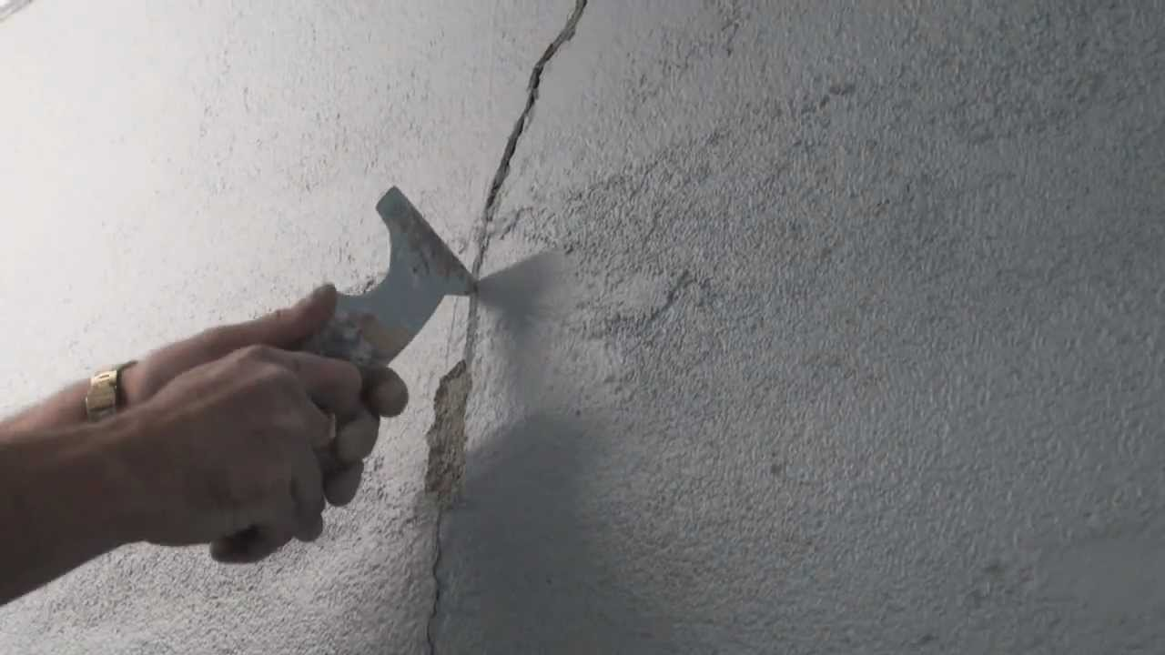Cement Rendering Repairs | Zaks Render | Concrete Render